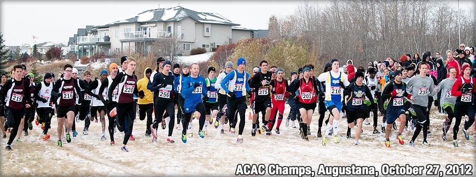 acac-champs-2012
