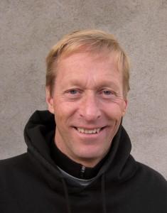 coach_gerhard_lotz